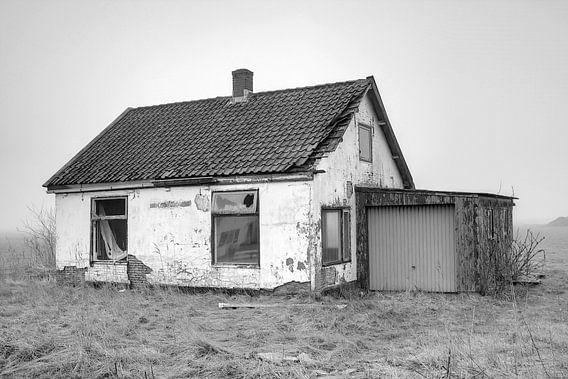 Het Witte huis II