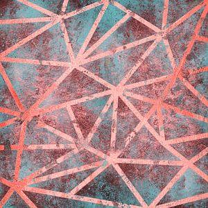 Geometric XXXIV
