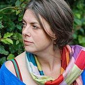 Martine van Nieuwenhuyzen profielfoto