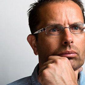 Ronald Timmer avatar