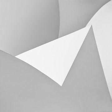 Guggenheim I von Frank Hoogeboom