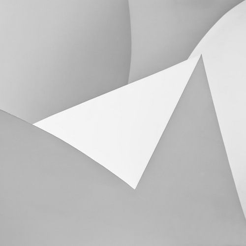 Guggenheim I van