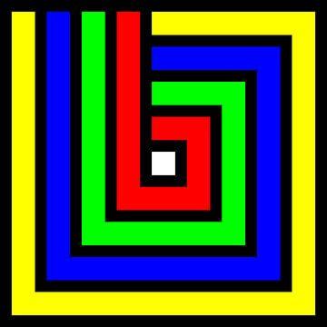 ID=1:2-05-28   V=027-R-03 van Gerhard Haberern