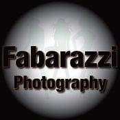 Fabio Manzione Profilfoto