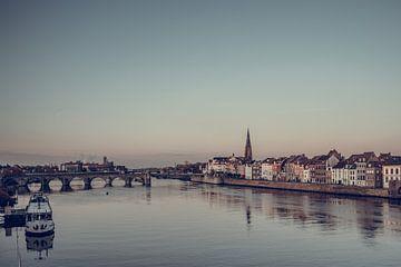 I am Maastricht || Mestreech van Rita Kuenen