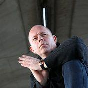 Patrick van Bakkum Profilfoto