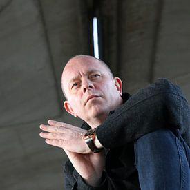Patrick van Bakkum avatar