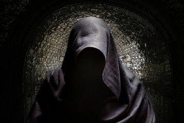 Dead tunnel van H.m. Soetens
