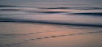 Wellen von Annette Sturm