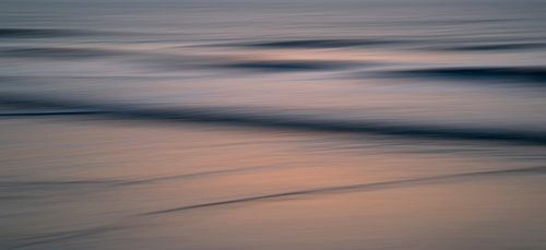Wellen von