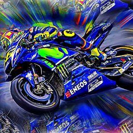 Rossi von DeVerviers