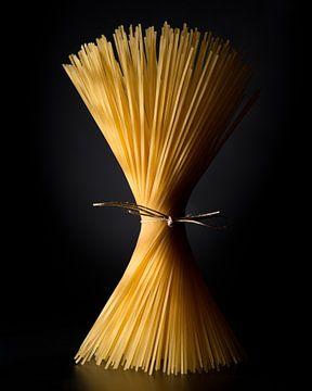 Pasta von Steven Crabbé