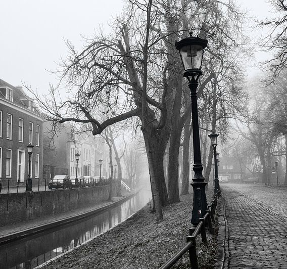 NieuweGracht,Utrecht van Robin Pics