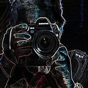 Roland Klinge Profilfoto