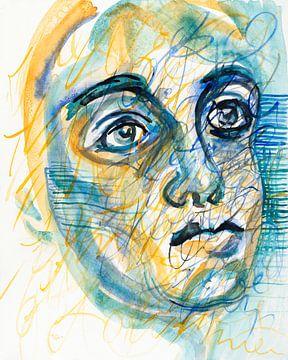 Innen nach außen von ART Eva Maria