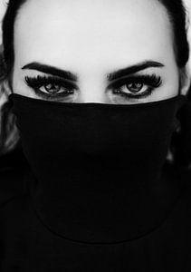 i'm watching you van patrick bolleboom