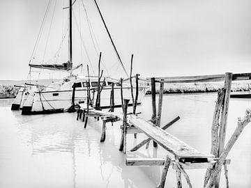 Ahoy van Alexander Dorn