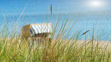 Sonne, Strand und Meer von Kirsten Warner