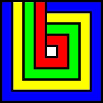 ID=1:4-05-46 | V=027-R-04 von Gerhard Haberern