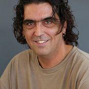 Jan Plukkel Profilfoto