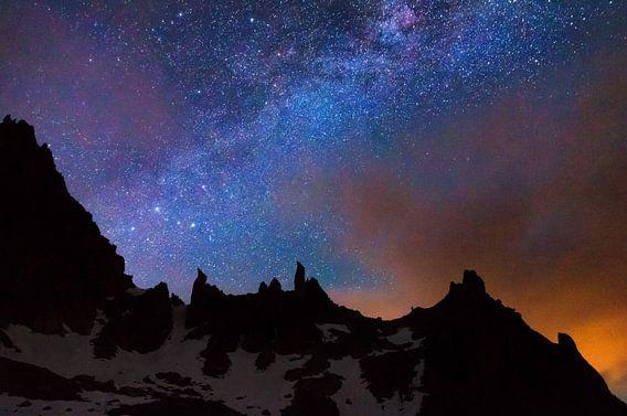 Zwitserse nachten
