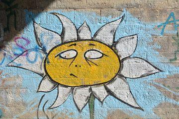 Sonnenschein von Heiko Kueverling