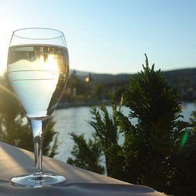 Drink am See von Markus Jerko