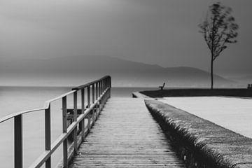 Der Zen-See von celine bg
