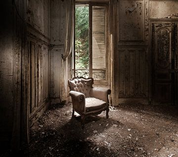 Nehmen Sie Platz. von Olivier Van Cauwelaert