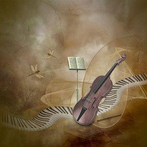 Musikalische Träume