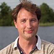 Robert van Grinsven profielfoto