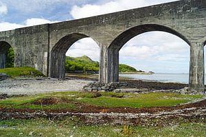 Viaduct van Ardnambuth