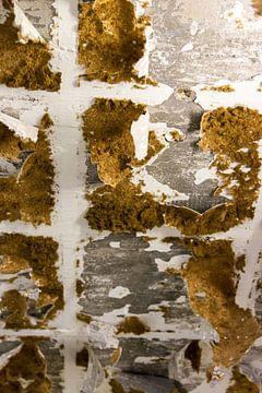 ceiling 2 van Arnoud Kunst
