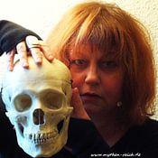 Ilona Picha-Höberth avatar