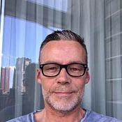 Ton Kuijpers Profilfoto
