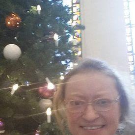 Suzanne Groen avatar