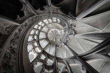 Gotik von David Van Den Dooren