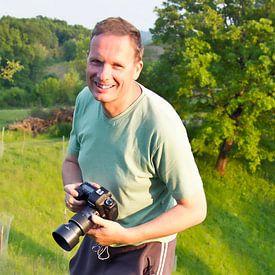 René Pronk avatar