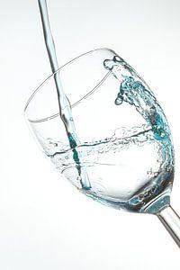 dorst van