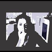 Nathalie Antalvari Profilfoto