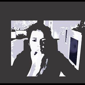 Nathalie Antalvari avatar