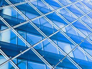 Building @ Copenhagen 3