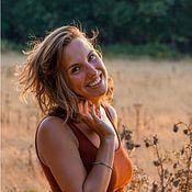 Laura Drijfhout profielfoto
