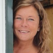 Susanne Herppich profielfoto