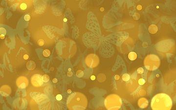vlinders van sarp demirel