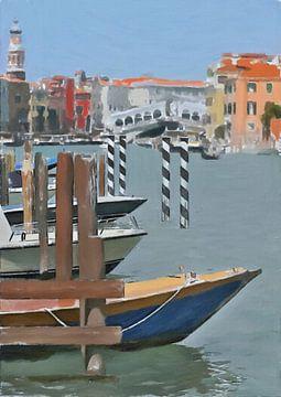 Italië Venetië