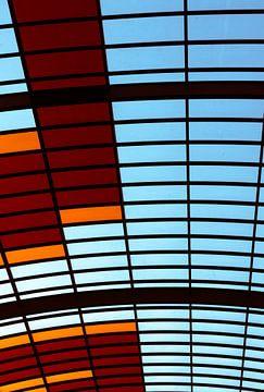 Look up van Juul van Wandelen