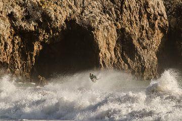 Beliche caves von massimo pardini