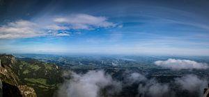 Panorma Luzern