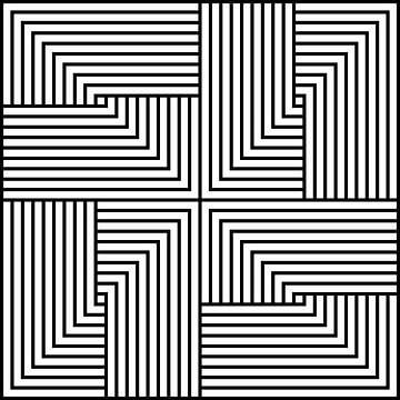 ID=1:2-10-58 | V=042-03 von Gerhard Haberern